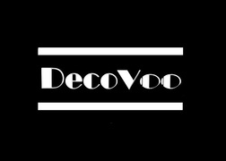 decovoo,antiques,collectables,funk,decovoo.com,