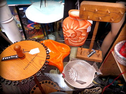 DecoVoo,antiques & Collectibles,decovoo.com,
