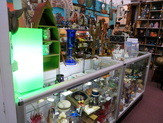 PicturDecoVoo,antiques & Collectibles,decovoo.com,e